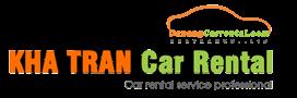 danang car rental