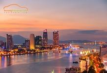 36th ASEAN Summit