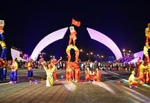 Dong Hoi Culture