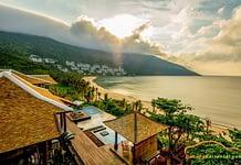 Luxury Resorts in Da Nang