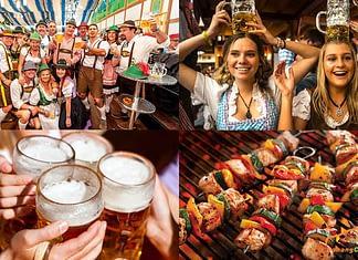 ba na hills beer festival da nang