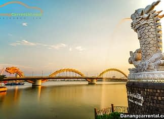 Da Nang review