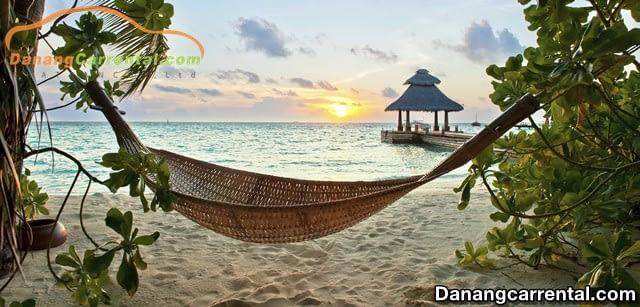 Da Nang Furama Resort