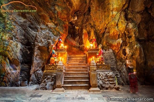 Am Phu cave