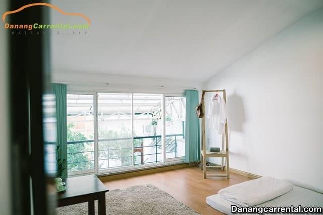 Luong Homestay, Hue homestay