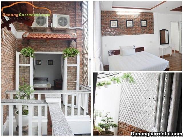 Loan Kim Homestay, Hue homestay